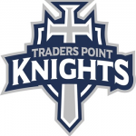 Traders Point Christian Whitestown, IN, USA