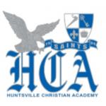Huntsville Christian Academy Huntsville, AL, USA