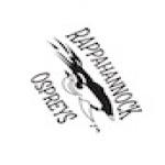 Rappahannock Ospreys