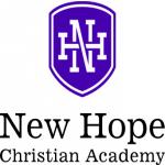 New Hope Christian Academy Elementary School  Memphis, TN, USA