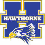Hawthorne Elementary Louisville, KY, USA