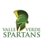 Valle Verde Early College High School TX, USA