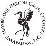 Hawbridge School Saxapahaw, NC, USA