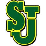 St Joseph High School - Conway