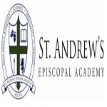 St. Andrew's Episcopal Academy Upper School Fort Pierce, FL, USA