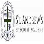 St. Andrew's Episcopal Academy Upper School