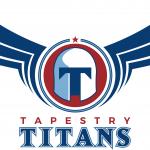 Tapestry Public Charter School