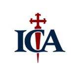 IC Academy