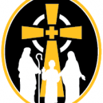 Holy Family Catholic School Jacksonville, FL, USA