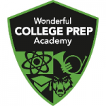Wonderful College Prep (CS) Delano, CA, USA