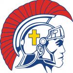 Christian Academy of Louisville- Elementary Louisville, KY, USA