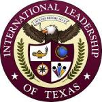 International Leadership of Texas