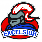 Excelsior Language Academy Charter