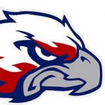 Liberty Common Middle School