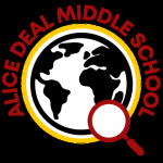 Alice Deal Middle School