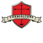 Cornerstone Family School
