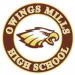 Owings Mills High School Owings Mills, MD, USA
