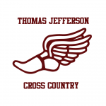 Thomas Jefferson MS (Rockaway) Rockaway, NJ, USA