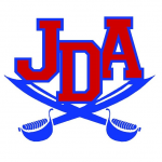 Jefferson Davis Academy Blackville, SC, USA