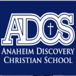 Anaheim Discovery Christian (SS) Anaheim, CA, USA