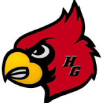 Harmony Grove-Haskell High School Benton, AR, USA