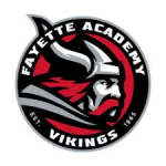 Fayette Academy High School Somerville, TN, USA