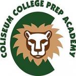 Coliseum College Prep (OK)