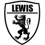 The Lewis School of Princeton