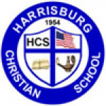 Harrisburg Christian School Harrisburg, PA, USA