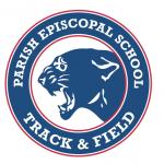Dallas Parish Episcopal