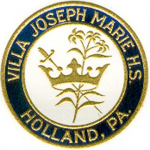 Villa Joseph Marie Holland, PA, USA