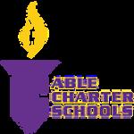 ABLE Charter Stockton (SJ) Stockton, CA, USA