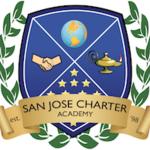 San Jose Academy (CC)