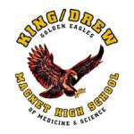 King-Drew Medical Magnet (LA)