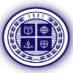 North Bay Christian Academy (NC)