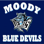 Moody Jr. High Moody, AL, USA