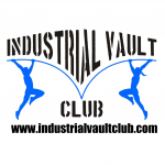Industrial Vault Club Wooster, OH, USA