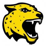 Jaguar Track Club