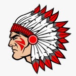 Tioga Reservation Relays