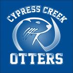Cypress Creek Elementary Port Orange, FL, USA