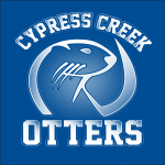 Cypress Creek Elementary