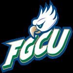 Florida Gulf Coast University Ft. Myers, FL, USA