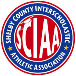 Shelby County Interscholastic Athletic Association