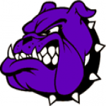 Fayetteville Purple Fayetteville, AR, USA