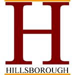 Hillsborough HS Hillsborough, NJ, USA