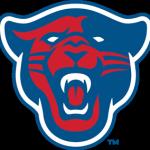 Cen-Tex Middle School District Meet #1