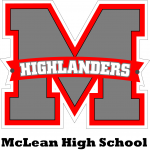 McLean Langley South Lakes