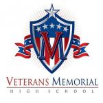 Corpus Christi Veterans Memorial Corpus Christi, TX, USA