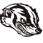 Clements Middle School Covington, GA, USA