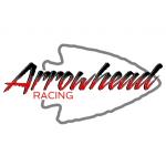 Arrowhead Racing Newnan, GA, USA
